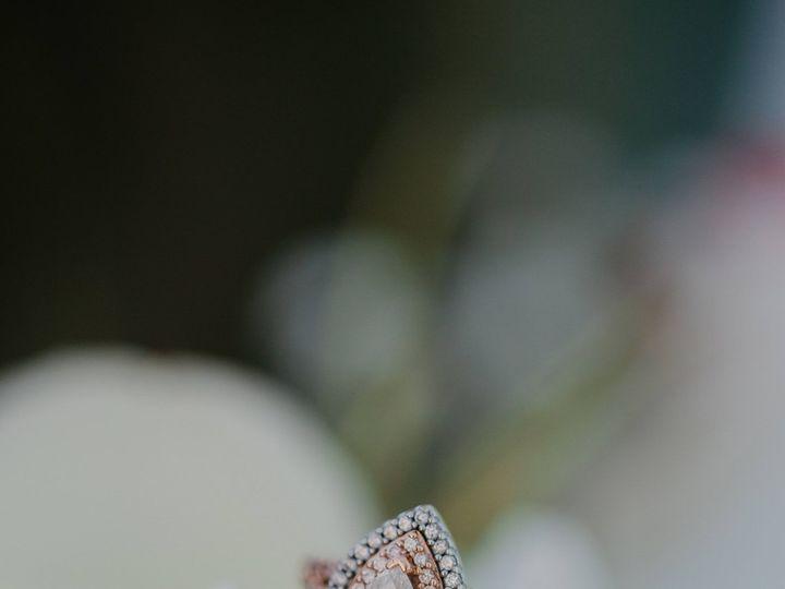 Tmx Ks Printing 465 51 926004 Santa Barbara, California wedding photography