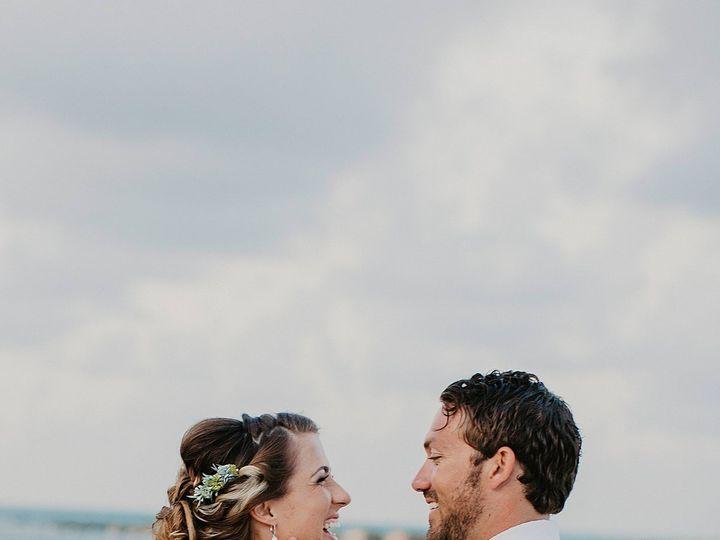Tmx Ks Printing 473 51 926004 V1 Santa Barbara, California wedding photography