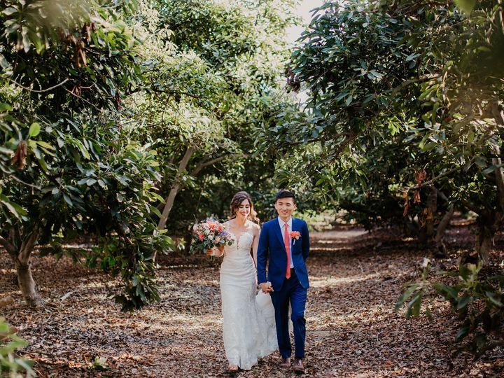 Tmx Lisa Web 2 51 926004 V2 Santa Barbara, California wedding photography