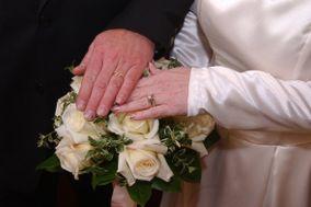 WICHITA WEDDING PHOTOGRAPHER DAVID DINEL