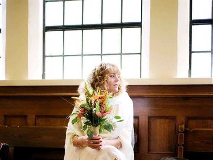Tmx 1283117551092 Bridesittingsite Lawrence wedding photography