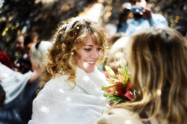 Tmx 1283118028983 Bride2site Lawrence wedding photography