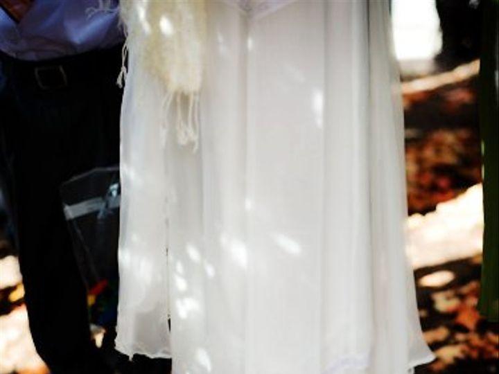 Tmx 1283119186201 Dresssite Lawrence wedding photography