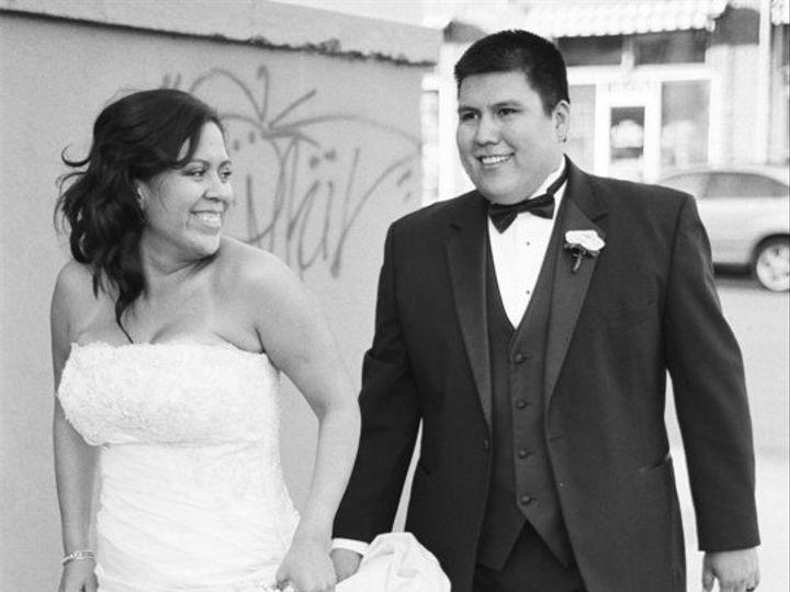 Tmx 1339942054639 Tamiwedwire Lawrence wedding photography