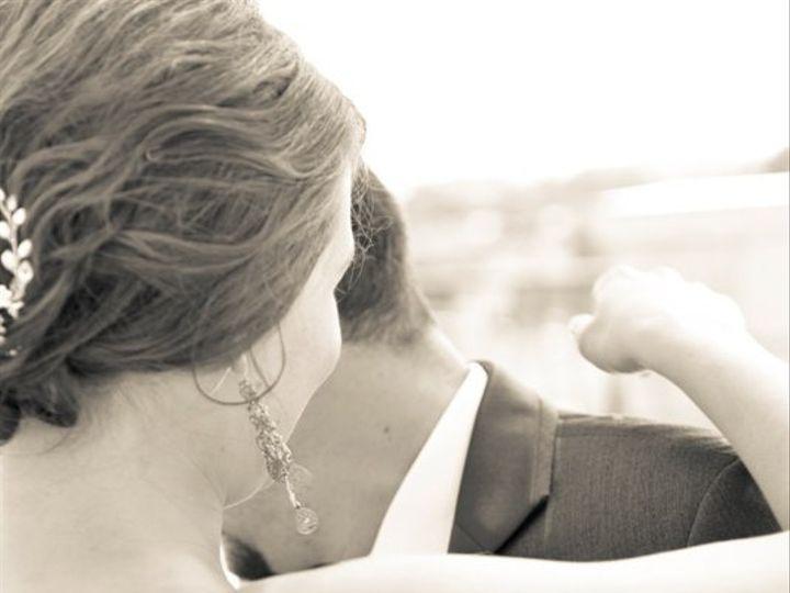 Tmx 1339942516583 Sallywedwire Lawrence wedding photography