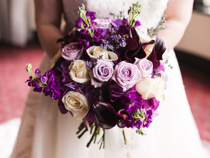 Tmx 014a771 51 767004 Detroit, MI wedding florist