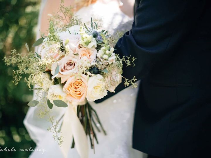 Tmx 1502858611923 Fbimg1501551767855 Detroit, MI wedding florist