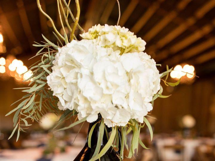 Tmx 1515472323 Da17899ff3a2b135 1515472319 F27a52b7f0fefcf8 1515472316076 4 SUNFLOWER 1915 Detroit, MI wedding florist