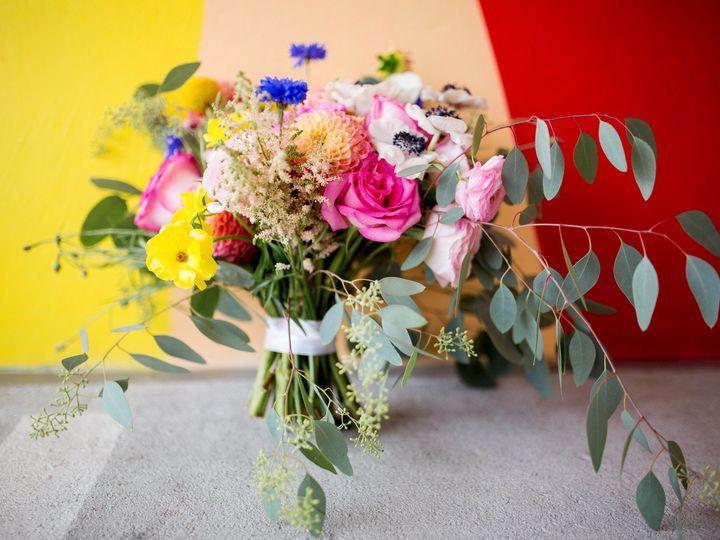 Tmx 1536549816 D9770c953820db7c 1536549814 F478c9663fba9f79 1536549813968 3 40444264 101553582 Detroit, MI wedding florist