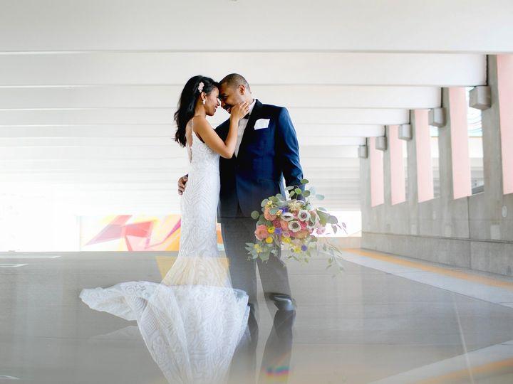 Tmx 40332167 10155358291971650 9181404468296548352 O 51 767004 161911280184665 Detroit, MI wedding florist