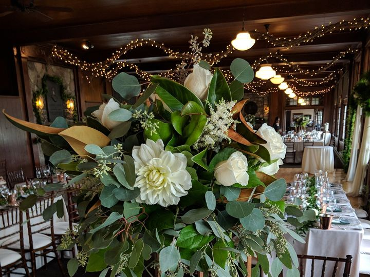 Tmx Mvimg 20181006 134449 51 767004 Detroit, MI wedding florist