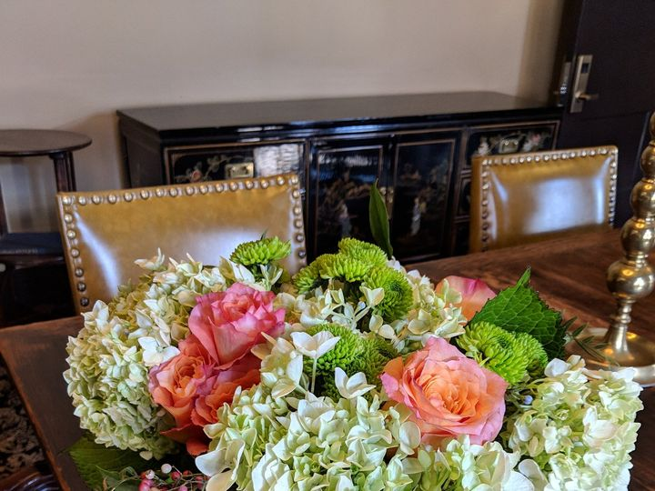Tmx Mvimg 20181029 142742 51 767004 Detroit, MI wedding florist