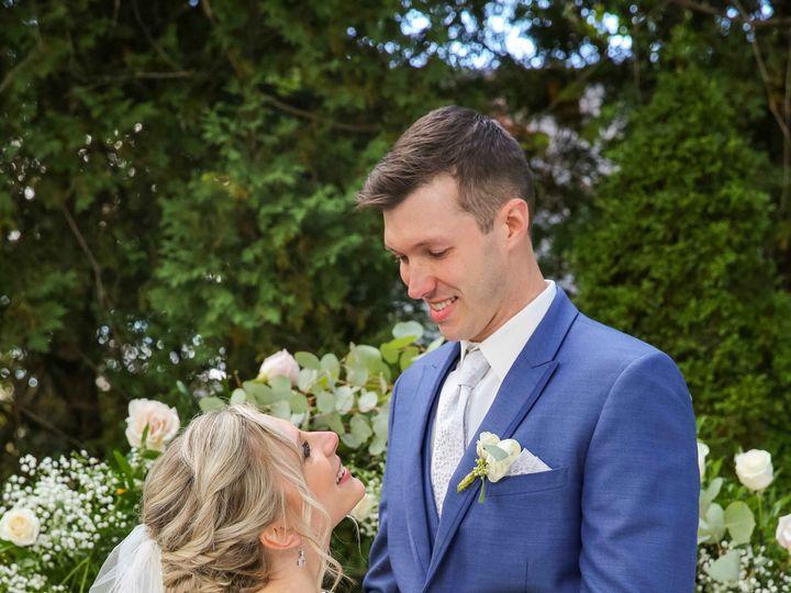 Tmx Sp 54 1601671321000 2400 3600 51 767004 160374351694492 Detroit, MI wedding florist