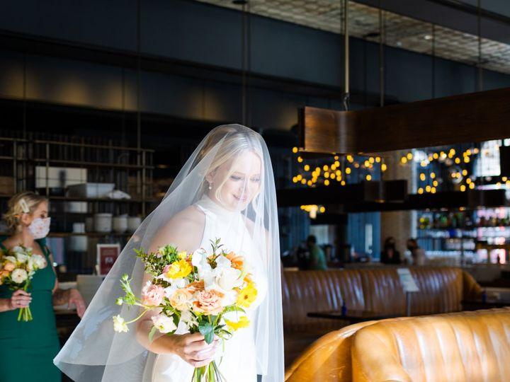 Tmx Wedding Day 190 51 767004 161911290696576 Detroit, MI wedding florist