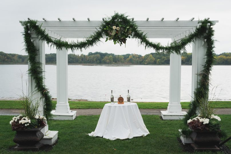 urban wedding 1276 51 767004