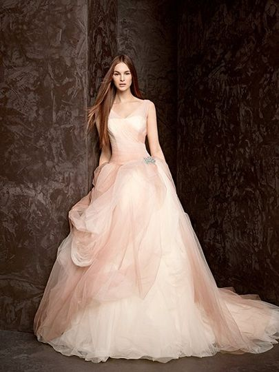 David S Bridal Collections Dress Attire Scottsdale Az