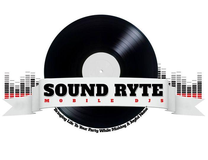 Sound Ryte Mobile Djs