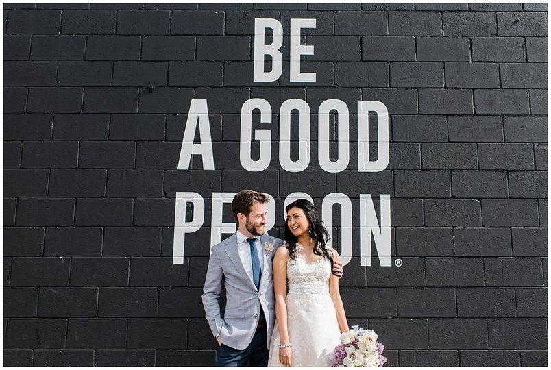 blanc denver wedding 0041 51 608004 157452909769170