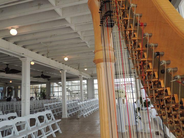 Tmx 1476721180485 Dscn1688 Bloomfield wedding ceremonymusic