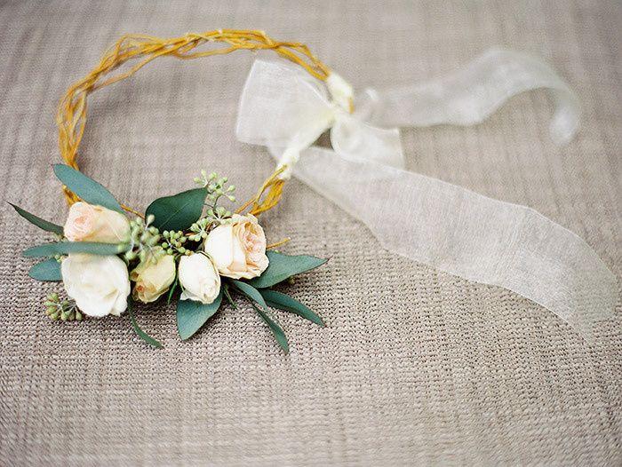lauralesliephotography weddingwire0