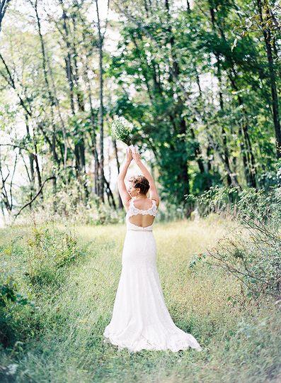 lauralesliephotography weddingwire1