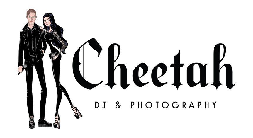cheetah logo vector big 51 178004 162443030075339