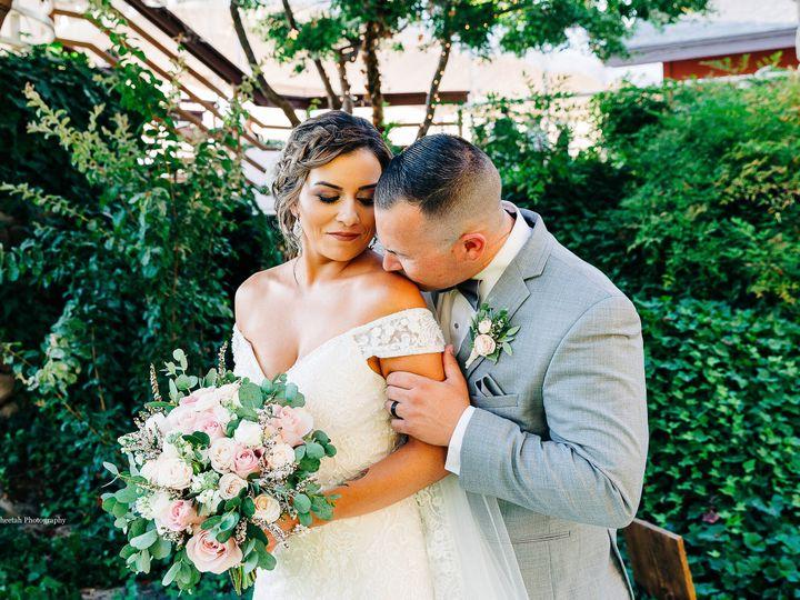 Tmx Alyssastevenweddingdjcheetahcheetahphotographysanluisobispoca376 51 178004 159989517950682 San Luis Obispo, CA wedding photography
