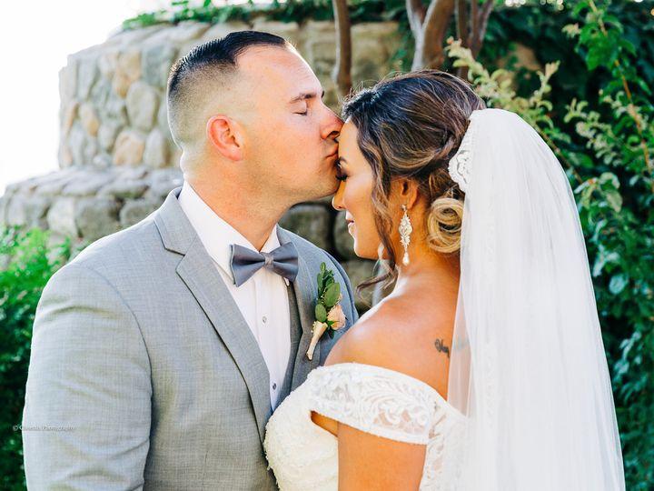 Tmx Alyssastevenweddingdjcheetahcheetahphotographysanluisobispoca393 51 178004 159989532913306 San Luis Obispo, CA wedding photography