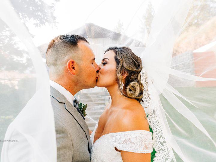 Tmx Alyssastevenweddingdjcheetahcheetahphotographysanluisobispoca399 51 178004 159989536521027 San Luis Obispo, CA wedding photography