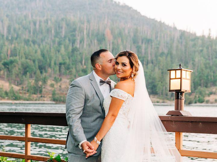 Tmx Alyssastevenweddingdjcheetahcheetahphotographysanluisobispocabw1034 Jpgweb 51 178004 159989541999234 San Luis Obispo, CA wedding photography
