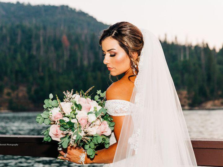 Tmx Alyssastevenweddingdjcheetahcheetahphotographysanluisobispocabw1086 Jpgweb 51 178004 159989548252118 San Luis Obispo, CA wedding photography