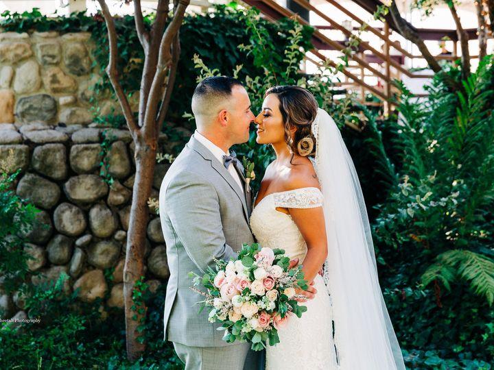 Tmx Alyssastevenweddingdjcheetahcheetahphotographysanluisobispocabw659 Jpgweb 51 178004 159989557927762 San Luis Obispo, CA wedding photography