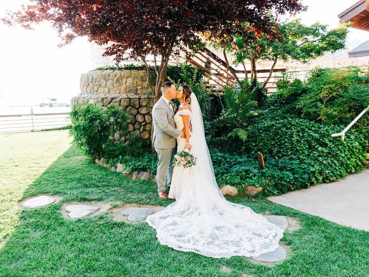 Tmx Alyssastevenweddingdjcheetahcheetahphotographysanluisobispocabw675 Jpgweb 51 178004 159989564841839 San Luis Obispo, CA wedding photography