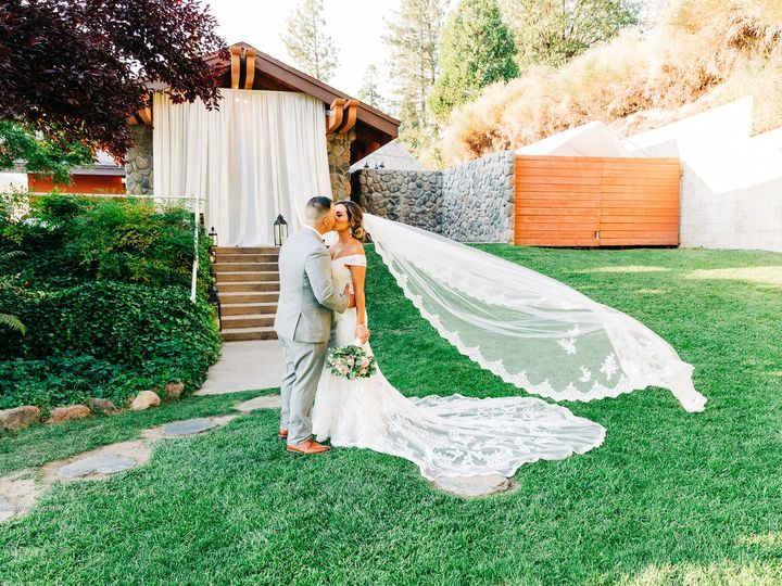 Tmx Alyssastevenweddingdjcheetahcheetahphotographysanluisobispocabw698 Jpgweb 51 178004 159989570211653 San Luis Obispo, CA wedding photography
