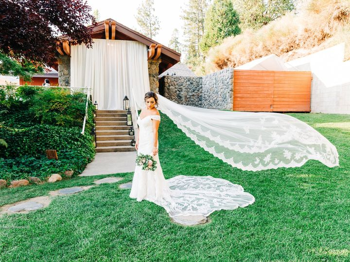 Tmx Alyssastevenweddingdjcheetahcheetahphotographysanluisobispocabw703 Jpgweb 51 178004 159989572571369 San Luis Obispo, CA wedding photography