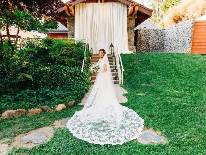 Tmx Alyssastevenweddingdjcheetahcheetahphotographysanluisobispocabw778 Jpgweb 51 178004 159989577171361 San Luis Obispo, CA wedding photography