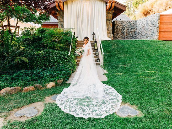 Tmx Alyssastevenweddingdjcheetahcheetahphotographysanluisobispocabw789 Jpgweb 51 178004 159989581774955 San Luis Obispo, CA wedding photography