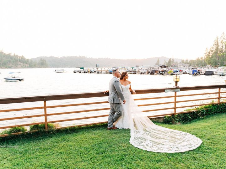 Tmx Alyssastevenweddingdjcheetahcheetahphotographysanluisobispocabw947 Jpgweb 51 178004 159989587630985 San Luis Obispo, CA wedding photography