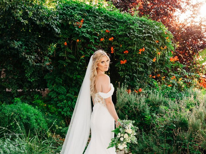 Tmx Brittanyjoshweddingdjcheetahcheetahphotographysanluisobispoca1033 Jpgweb 51 178004 159623503641021 San Luis Obispo, CA wedding photography