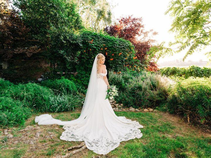 Tmx Brittanyjoshweddingdjcheetahcheetahphotographysanluisobispoca1062 Jpgweb 51 178004 159623419085508 San Luis Obispo, CA wedding photography