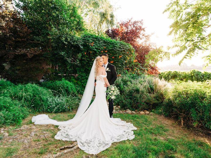 Tmx Brittanyjoshweddingdjcheetahcheetahphotographysanluisobispoca1078 Jpgweb 51 178004 159623382954546 San Luis Obispo, CA wedding photography