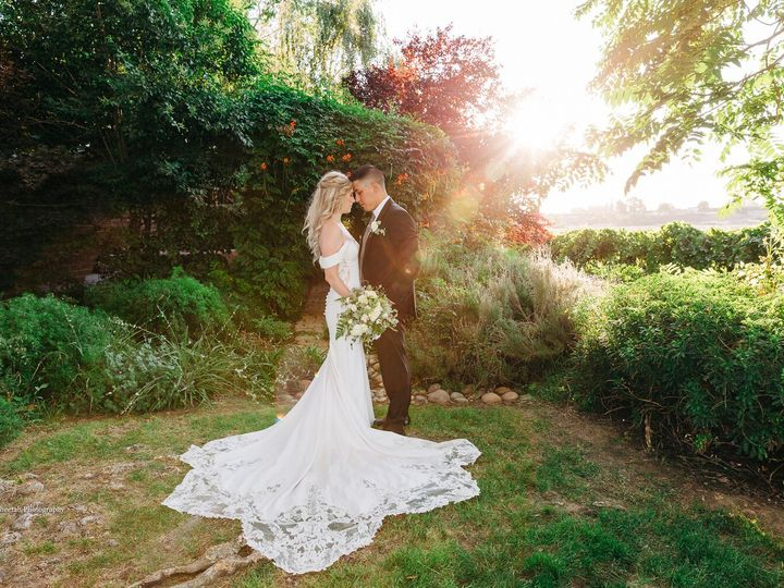 Tmx Brittanyjoshweddingdjcheetahcheetahphotographysanluisobispoca1167 Jpgweb 51 178004 159623369678279 San Luis Obispo, CA wedding photography