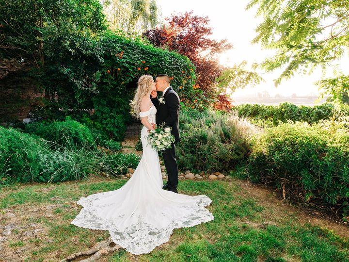 Tmx Brittanyjoshweddingdjcheetahcheetahphotographysanluisobispoca1179 Jpgweb 51 178004 159623415195031 San Luis Obispo, CA wedding photography