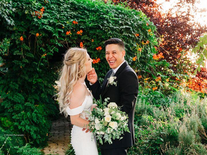 Tmx Brittanyjoshweddingdjcheetahcheetahphotographysanluisobispoca1184 Jpgweb 51 178004 159623454059331 San Luis Obispo, CA wedding photography