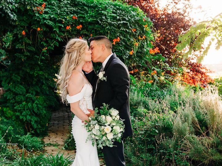 Tmx Brittanyjoshweddingdjcheetahcheetahphotographysanluisobispoca1191 Jpgweb 51 178004 159623437444287 San Luis Obispo, CA wedding photography
