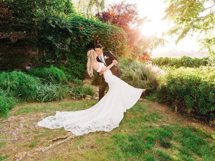 Tmx Brittanyjoshweddingdjcheetahcheetahphotographysanluisobispoca1213 Jpgweb 51 178004 159623423373344 San Luis Obispo, CA wedding photography