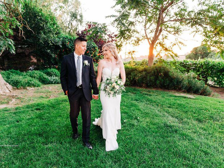 Tmx Brittanyjoshweddingdjcheetahcheetahphotographysanluisobispoca1620 Jpgweb 51 178004 159623432244339 San Luis Obispo, CA wedding photography
