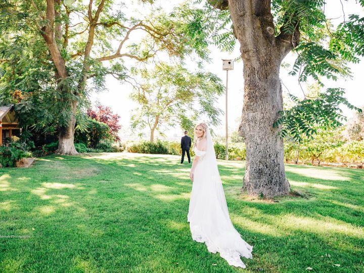 Tmx Brittanyjoshweddingdjcheetahcheetahphotographysanluisobispoca325 Jpgweb 51 178004 159623411368830 San Luis Obispo, CA wedding photography