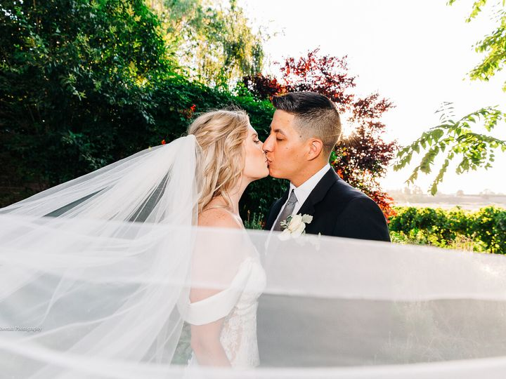Tmx Brittanyjoshweddingdjcheetahcheetahphotographysanluisobispoca32 51 178004 159623382481089 San Luis Obispo, CA wedding photography