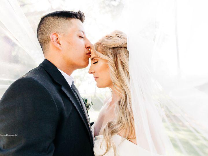 Tmx Brittanyjoshweddingdjcheetahcheetahphotographysanluisobispoca411 51 178004 159623465938813 San Luis Obispo, CA wedding photography